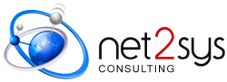 NET2SYS CONSULTING